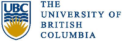 <h3>UBC Economics</h3>